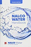 img - for The NALCO Water Handbook, Fourth Edition book / textbook / text book