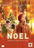 Noel [Edizione: Regno Unito] [Edizione: Regno Unito]