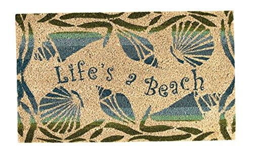 Park Designs Life's a Beach