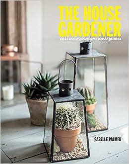 Book The House Gardener