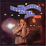 Live: Butterfield Blues Band