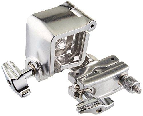 Pearl Pipe Clamp, w/tilting gear (PCX200)