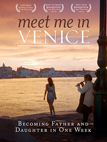 Meet Me In Venice (Best Towns In Italy To Visit)