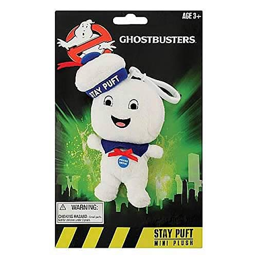 (Ghostbusters 4