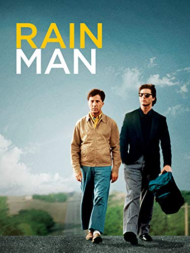 Buy rainman prime video