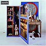 oasis deluxe - Stop The Clocks Special Edition