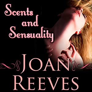 Scents and Sensuality Audiobook