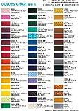 Liquitex BASICS Acrylic Paint 32-oz jar, Titanium White