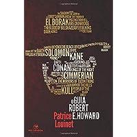 O Guia Robert E. Howard (Portuguese Edition)