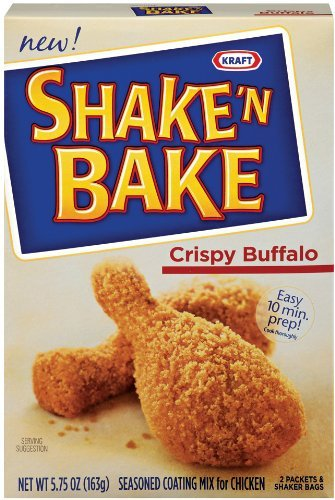 shake-n-bake-crispy-buffalo-475-ounce-packages-pack-of-8