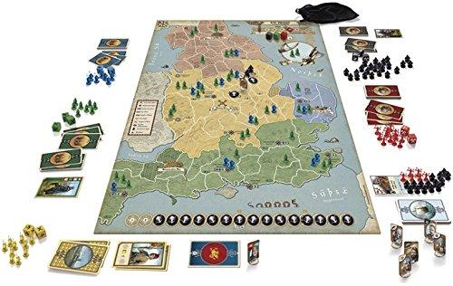 Buy amazon best selling board games