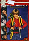 DVD : Home Alone 3 (Widescreen Edition)