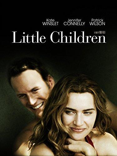 (Little Children)