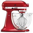 KitchenAid KED33A3 Batedeira Stand Mixer com com Bowl de...