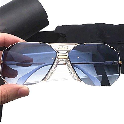 y metal resina blanco de elasticidad precisión alta y Gafas de Blanco sol gafas sol Gafas sol de de buena Shop 6 negro de calidad ligera de X8aqwgB