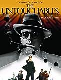 The Untouchables (Bilingual)