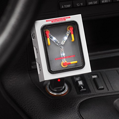 Cool Car Accessories: Amazon.com