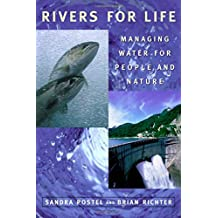 Rivers for Life: Managing Water For People And Nature