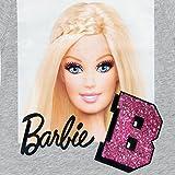 Barbie Girls Barbie T-Shirt