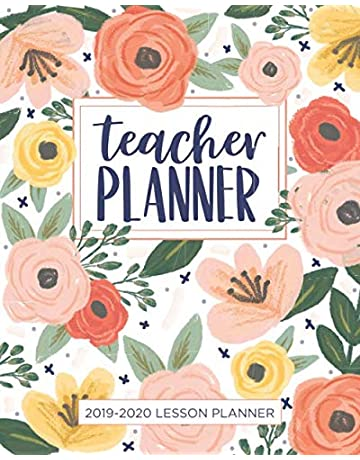 Amazon com: Curriculum & Lesson Plans: Books: Curricula