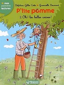 "Afficher ""P'tite Pomme n° 2"""