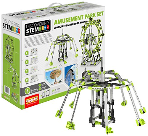Most bought Architecture Kits