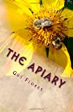 The Apiary, Gus Flores, 1495926494