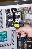 Jokari 20050 Ergonomic Super 4 Plus Automatic Wire