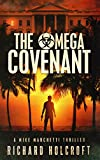 Download The Omega Covenant in PDF ePUB Free Online