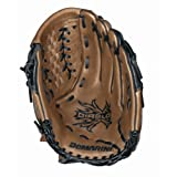 DeMarini Diablo Baseball/Slow Pitch Glove 13 Inch  (Right-Handed Throw)