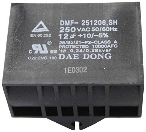 Samsung 2301-001837 - Film C&a