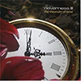 The Measure Of Time by NEVERNESS (2009-11-02)