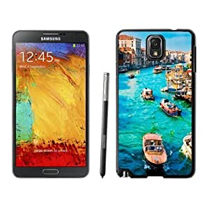 NEW Custom Diyed Diy For Mousepad 9*7.5Inch Phone With Sunny Day In Venice_Black Phone