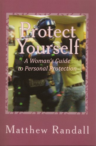 protect-yourself-a-woman-s-guide-to-personal-protection