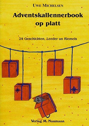 adventskallennerbook-op-platt-24-geschichten-leeder-un-riemels