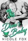 Free eBook - Dom s Baby