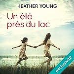 Un été près du lac | Heather Young