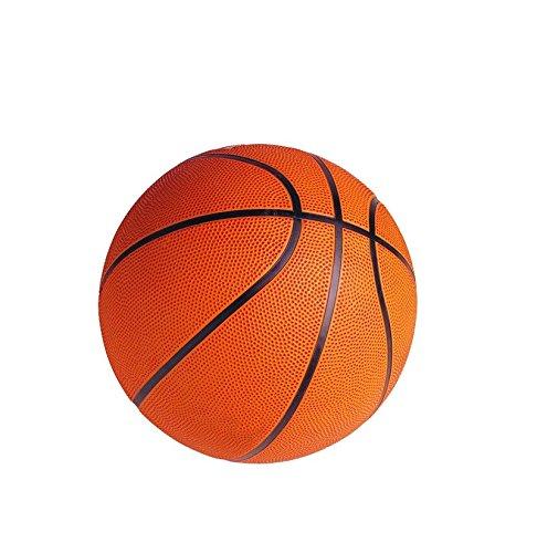 Fomax Balón de Baloncesto Power Challenge Talla 7 (1092): Amazon ...