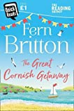img - for The Great Cornish Getaway book / textbook / text book