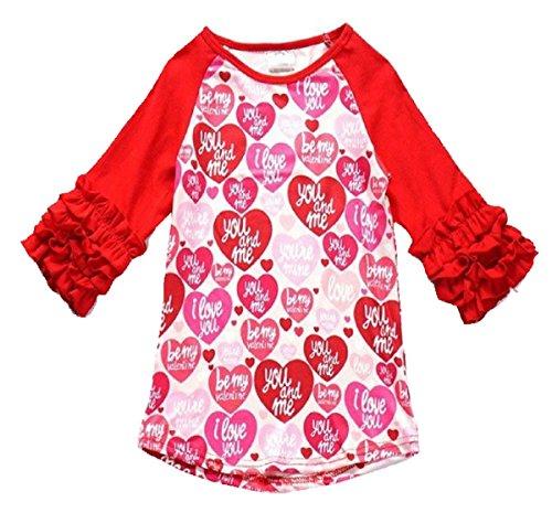 7 Heart - 9