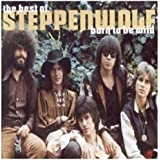 Best Of Steppenwolf