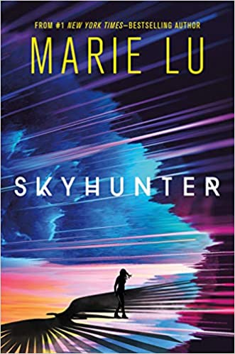 Image result for skyhunter amazon