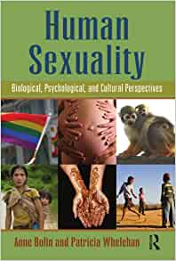 Biological sexuality