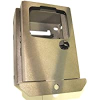 2017 Moultrie A-30 A-30i A-35 Game Trail Camera Security Box By Camlockbox