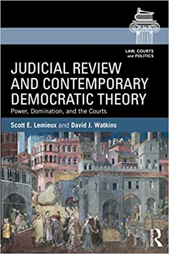 Democracy Defended (Contemporary Political Theory)