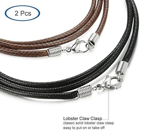 Buy mens cords