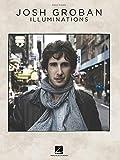 Best Hal Leonard Of Josh Grobans - Josh Groban - Illuminations - Easy Piano Review