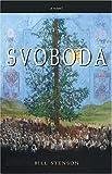 Svoboda, Bill Stenson, 1897235305