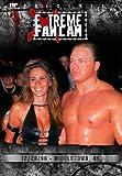 ECW Fancam: 12-20-1996 DVD
