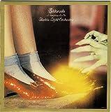 Electric Light Orchestra: Eldorado - A Symphony By The Electric Light Orchestra [Vinyl]